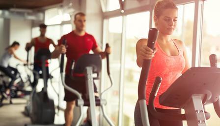 2020-YKS milli sporcu yerleştirme sonuçları açıklandı
