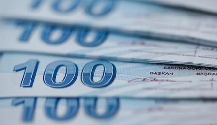 Kobi destek kredisi başvuru şartları nedir? Kobi'lere destek kredisi!