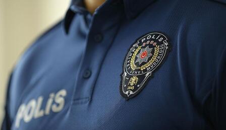 Polislik başvuruları ne zaman? 2020 POMEM alımları bekleniyor!