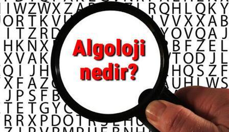 Algoloji nedir? Algolog ne demek? Ağrı tedavisi uzmanı (Algolog) neye ve hangi hastalıklara bakar