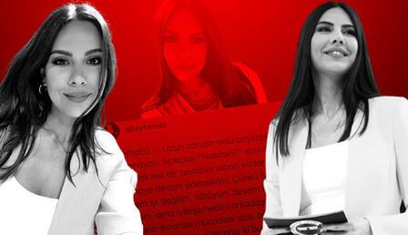 Son dakika haberi: FB TV sunucusu Dilay Kemer hayatını kaybetti! Son paylaşımı ağlattı...