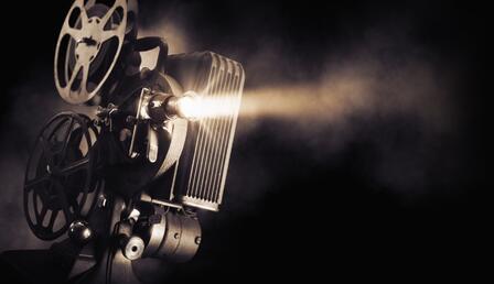 En İyi Eski Çağ Savaş Filmleri - Yeni Ve Eski En Çok İzlenen Eski Savaş Filmleri Listesi Ve Önerisi (2020)