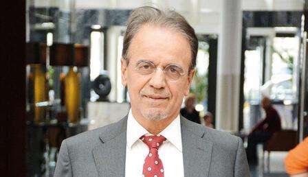 Son dakika: Prof. Dr. Mehmet Ceyhan kimdir, kaç yaşında? İşte Mehmet Ceyhan'ın hayatı ve biyografisiyle ilgili bilgiler