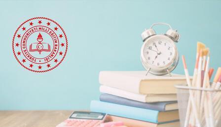 BİLSEM öğretmenlerine eğitim desteği