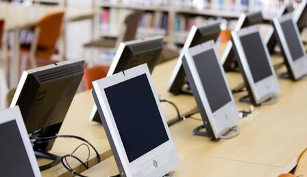 Öğrencilere 47 bin tablet daha