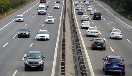 Otomatik vites otomobil satışları 2020'de de devam etti