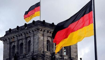 Alman iş dünyasıyla ilgili kritik açıklama