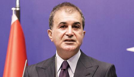 Çelik'ten Kılıçdaroğlu'na militan tepkisi