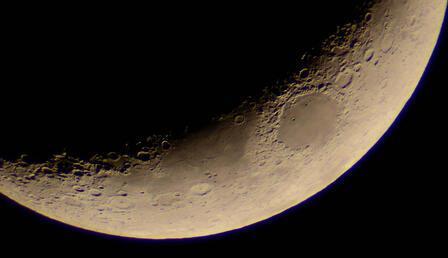 11 Şubat 23 derece Kova burcunda yeni ay