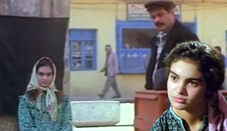 Tatar Ramazan'ın Zeynep'inden 31 yıl sonra gelen itiraf!