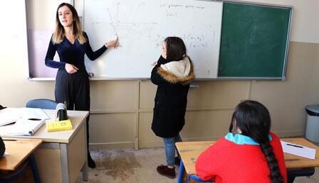 İstanbul'da okullar açılacak mı? İlkokullar, ortaokullar ve liseler için önemli adımlar