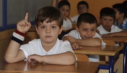 Kırklareli Tekirdağ ve Kocaeli'de okullar açılacak mı? İlkokul, ortaokul ve liseler için gelişmeler
