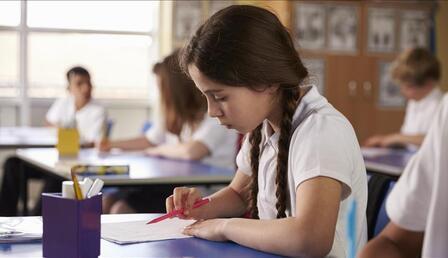 Sivas, Yozgat ve Nevşehir'de okullar açılacak mı? MEB illere göre yüz yüze açılacak okulları duyurdu