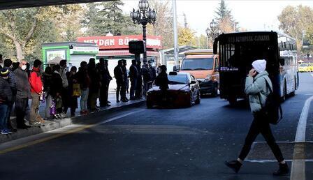 Gaziantep, Hatay ve Kahramanmaraş'ta hafta sonu sokağa çıkma yasağı kaldırıldı mı? İşte sokağa çıkma yasağı ile ilgili açıklamalar