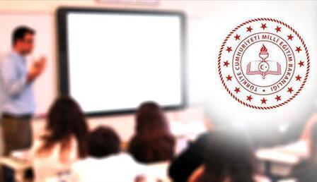 Kastamonu, Çankırı ve Çorum'da okullar açılacak mı? MEB'den illere göre yüz yüze eğitim açıklaması