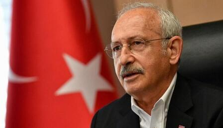 'HDP kapatılırsa 6.5 milyon insan cezalandırılır'