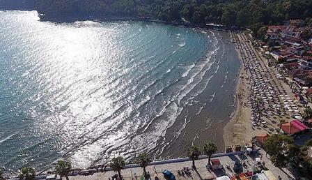 Turizm teklifine CHP'den tepki