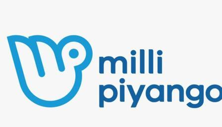 Milli Piyango çekiliş sonuçları açıklandı! 9 Nisan Milli Piyango sorgulama ekranı millipiyangoonline'da!