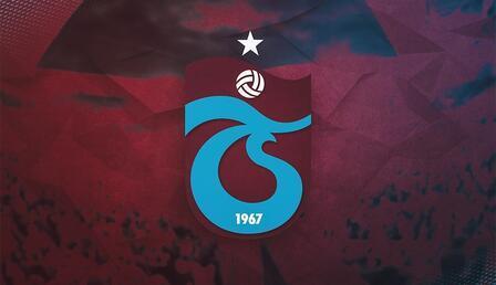Trabzonspor'da Olağan Seçimli Divan Genel Kurulu koronavirüs nedeniyle ertelendi