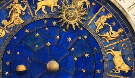 Güneş Boğa burcunda: Ehl-i keyf zamanı