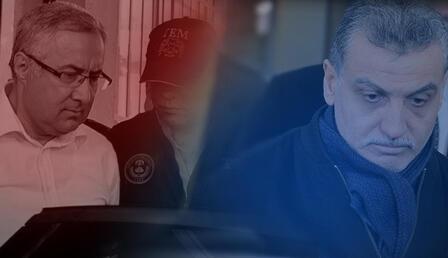 Kritik FETÖ davasında flaş kararlar… Yargıtay tek tek onadı