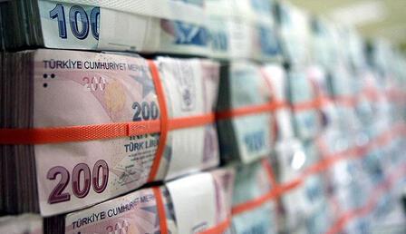 TKDK yılın ilk çeyreğinde 949 projeye 369,5 milyon lira hibe desteği verdi