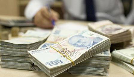 Bankacılık sektöründe mevduatlar arttı