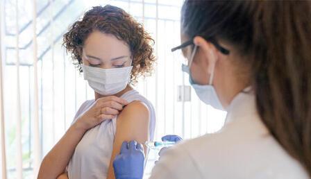 Covid olanlar ne zaman aşı olacak? Koronavirüs geçirenler ne zaman aşı olabilir? İşte koronavirüs geçirenlerin aşı olması hakkında bilgi