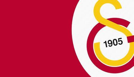 Galatasaray başkanlık seçiminde son durum: Yeni Galatasaray Başkanı kim oldu?