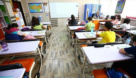 Telafi eğitimi ne zaman başlayacak? İşte MEB telafi derslerinde son bilgiler