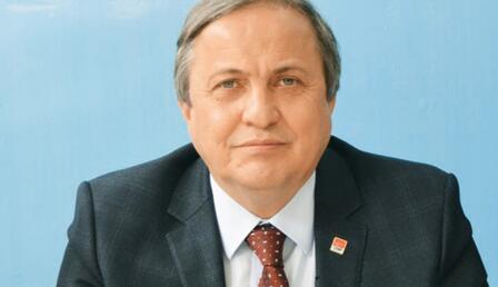 Bolu Belediye Başkanı'nın sözleri... Parti politikamızla taban tabana zıt