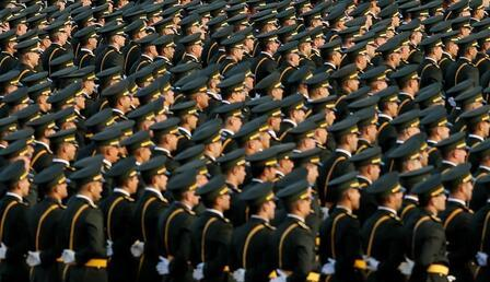 Jandarma Genel Komutanlığı 912 subay ve astsubay alımında son gün ne zaman? Başvuru takvimi ve başvuru şartları