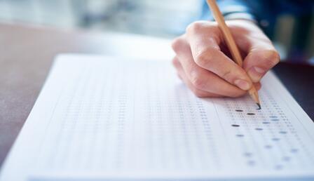 AÖL sınavları ne zaman, hangi tarihte yapılacak? İşte Açık Lise 1. dönem sınav tarihleri