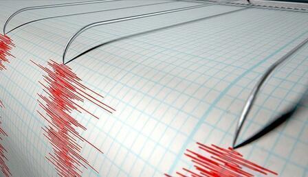 Deprem mi oldu, en son nerede oldu? Kandilli Rasathanesi son dakika deprem açıklaması