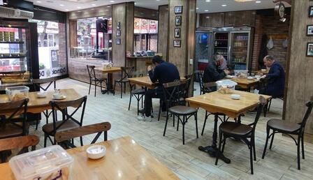 Aşı olmayanlar kafeye girebilir mi? Lokanta, kafe, restoranlarda PCR testi zorunlu mu?