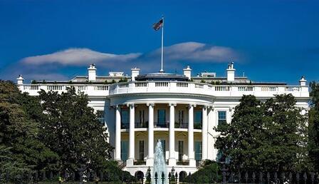 Beyaz Saray'dan Pentagon'un iddialarına yalanlama