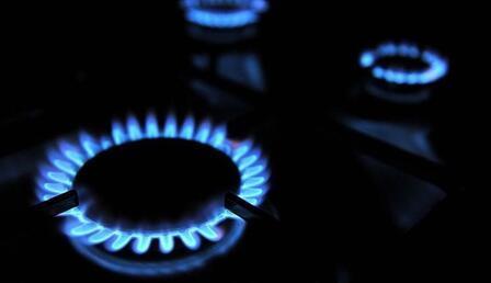 İtalya'da elektrik ve doğal gaza yüksek oranda zam yapıldı