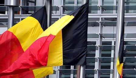 Belçika taciz iddiasıyla çalkalanıyor! Kadınlar sokağa döküldü