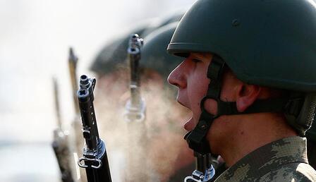 Askerlik yerleri ne zaman açıklanacak? İşte Kasım ayı celp takvimiyle ilgili MSB'nin verdiği bilgiler