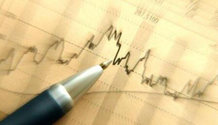 Merkez Bankası (MB) faiz kararı ne zaman, saat kaçta açıklanacak? PPK toplantısı için geri sayım...