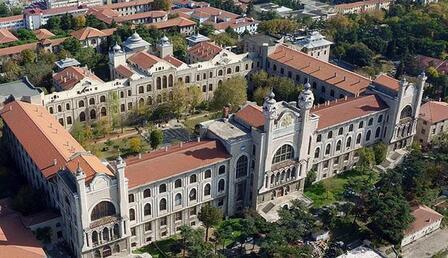 YKS üniversite kayıtları ne zaman? 2. ek tercih YKS üniversite kayıt belgeleri neler? İşte kayıt tarihleri