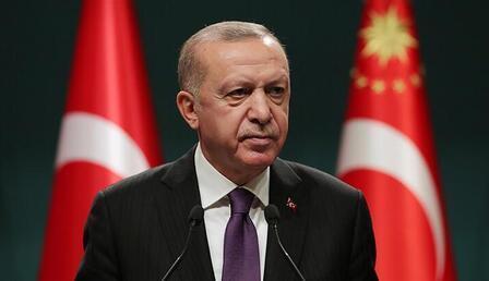 Diplomatik krizi diplomasi çözdü