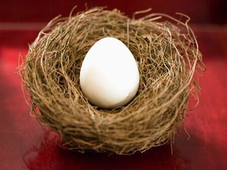 Yumurta hakkında bilmediklerimiz