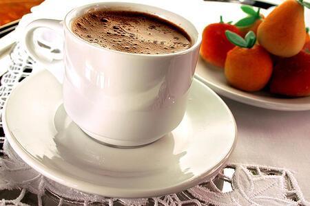 Türk kahvesi nasıl yapılır? İyi bir Türk kahvesi yapmanın püf noktaları
