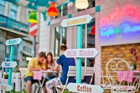 İstanbul'un en iyi açık büfe kahvaltılarını mı aramıştınız? Öyleyse doğru yere geldiniz