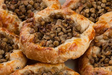 İftar menüsü için besleyici ve lezzetli yemekler arayanlara bakliyatlı tarifler