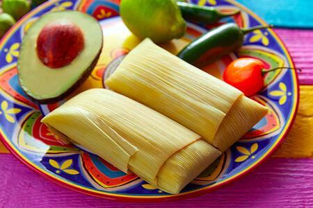Meksika mutfağının en nefis örneklerini sizin için araştırdık