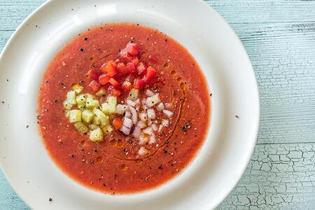 İspanyol Mutfağının En Sevilen Yemekleri