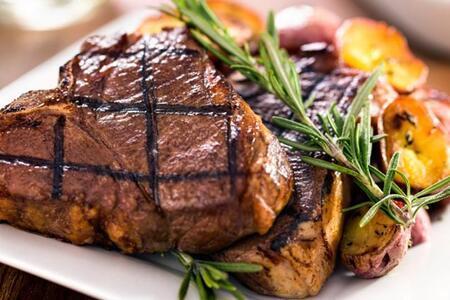 Kurban eti ne kadar dinlendirilmeli? İşte kurban etini dinlendirirken dikkat edilmesi gerekenler