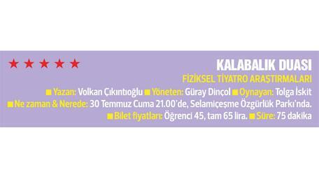 İstanbul'un 'sırrının' peşinde